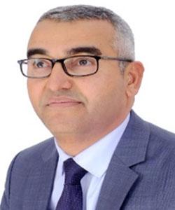 عبد الحق الحياني