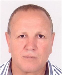 أحمد الضاوي