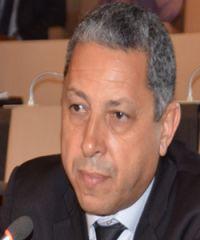 فؤاد شفيقي