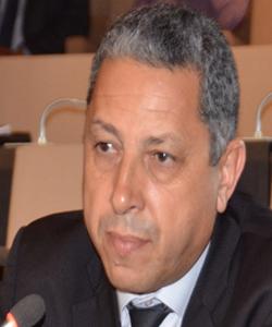 Fouad CHAFIKI
