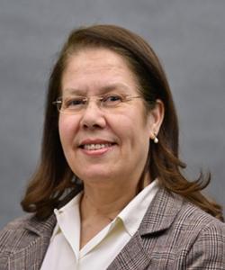 Khadija RAHAOUI