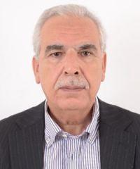 عبد الحق بالأخضر