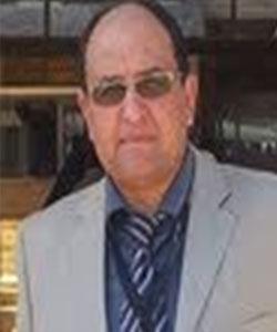 محمد أبوتاج الدين