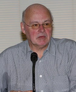 جان ماري دوكيتيل
